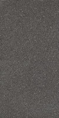 Плитка напольная Paradyz Duroteq Nero полировка 29,8 x 59,8