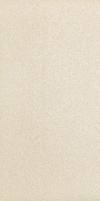 Плитка напольная Paradyz Duroteq Bianco полировка 29,8 x 59,8