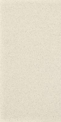 Плитка напольная Paradyz Duroteq Perla полировка 29,8 x 59,8