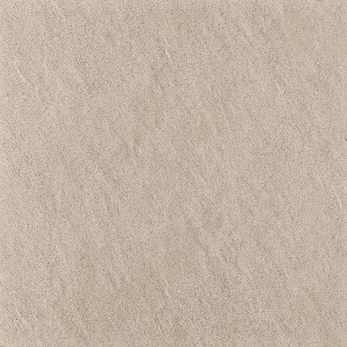 Плитка напольная Paradyz Duroteq Mocca структура 59,8 x 59,8
