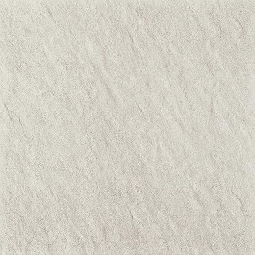 Плитка напольная Paradyz Duroteq Grys структура 59,8 x 59,8