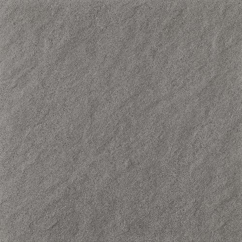 Плитка напольная Paradyz Duroteq Grafit структура 59,8 x 59,8