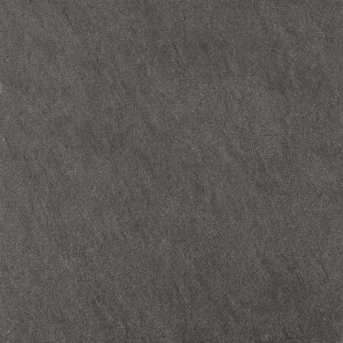 Плитка напольная Paradyz Duroteq Nero структура 59,8 x 59,8