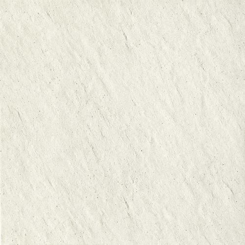 Плитка напольная Paradyz Duroteq Perla структура 59,8 x 59,8