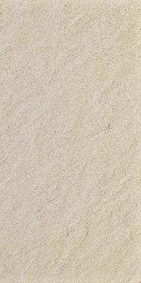 Плитка напольная Paradyz Duroteq Beige структура 29,8 x 59,8