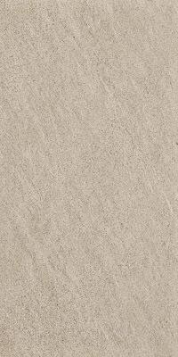 Плитка напольная Paradyz Duroteq Mocca структура 29,8 x 59,8