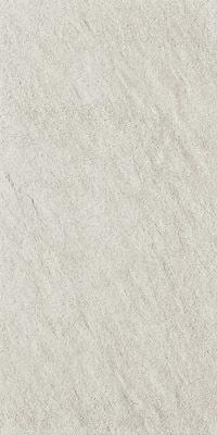 Плитка напольная Paradyz Duroteq Grys структура 29,8 x 59,8