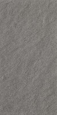 Плитка напольная Paradyz Duroteq Grafit структура 29,8 x 59,8