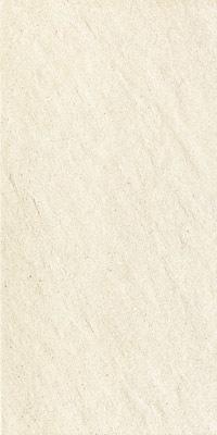 Плитка напольная Paradyz Duroteq Bianco структура 29,8 x 59,8