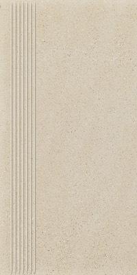 Плитка напольная Paradyz Duroteq Beige 29,8 x 59,8
