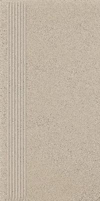 Плитка напольная Paradyz Duroteq Mocca 29,8 x 59,8