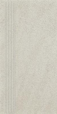 Плитка напольная Paradyz Duroteq Grys 29,8 x 59,8
