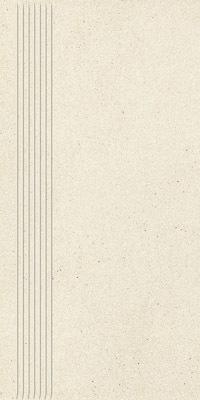 Плитка напольная Paradyz Duroteq Bianco 29,8 x 59,8