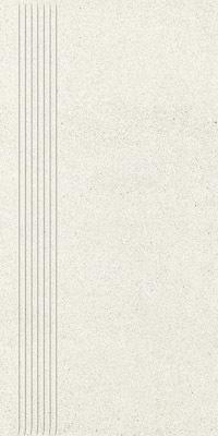 Плитка напольная Paradyz Duroteq Perla 29,8 x 59,8