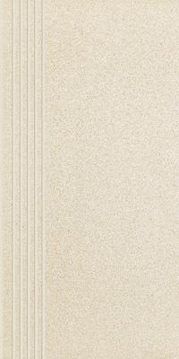 Плитка напольная Paradyz Duroteq Bianco полировка 298 x 598