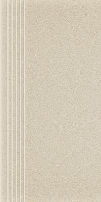 Плитка напольная Paradyz Duroteq Beige полировка 298 x 598