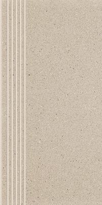 Плитка напольная Paradyz Duroteq Mocca полировка 298 x 598