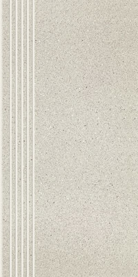 Плитка напольная Paradyz Duroteq Grys полировка 298 x 598