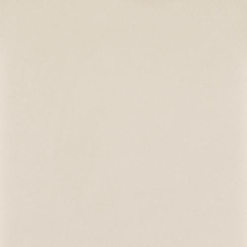 Плитка напольная Paradyz Intero Bianco сатин 59,8 x 59,8