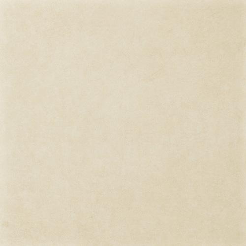 Плитка напольная Paradyz Intero Beige сатин 59,8 x 59,8