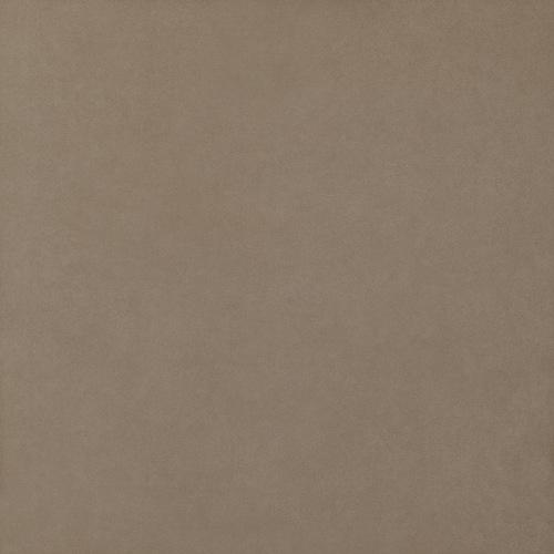 Плитка напольная Paradyz Intero Mocca сатин 59,8 x 59,8