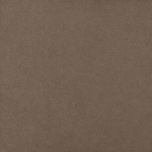 Плитка напольная Paradyz Intero Brown сатин 59,8 x 59,8