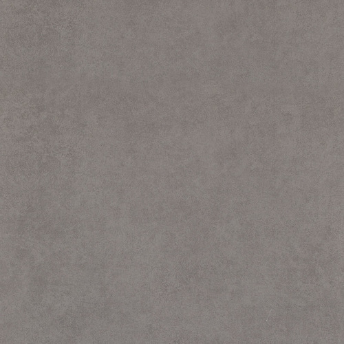 Плитка напольная Paradyz Intero Grys сатин 59,8 x 59,8