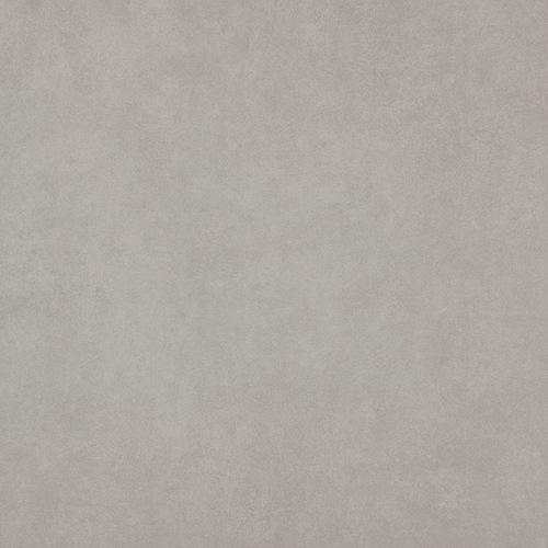 Плитка напольная Paradyz Intero Silver сатин 59,8 x 59,8