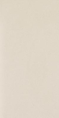 Плитка напольная Paradyz Intero Bianco сатин 29,8 x 59,8