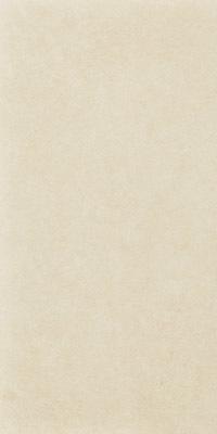 Плитка напольная Paradyz Intero Beige сатин 29,8 x 59,8