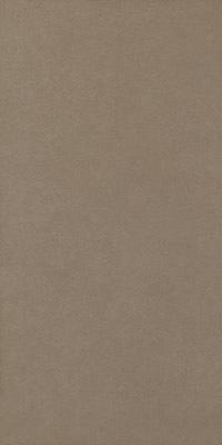 Плитка напольная Paradyz Intero Mocca сатин 29,8 x 59,8