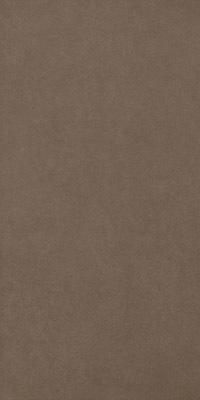 Плитка напольная Paradyz Intero Brown сатин 29,8 x 59,8