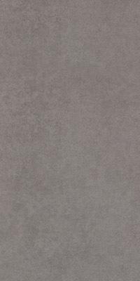 Плитка напольная Paradyz Intero Grys сатин 29,8 x 59,8