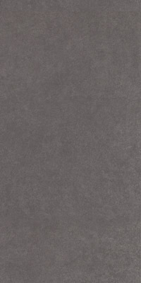 Плитка напольная Paradyz Intero Grafit сатин 29,8 x 59,8