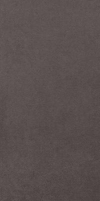 Плитка напольная Paradyz Intero Nero сатин 29,8 x 59,8