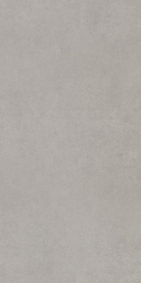 Плитка напольная Paradyz Intero Silver сатин 29,8 x 59,8