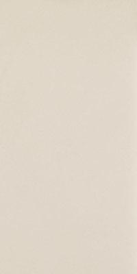 Плитка напольная Paradyz Intero Bianco сатин 44,8 X 89,8