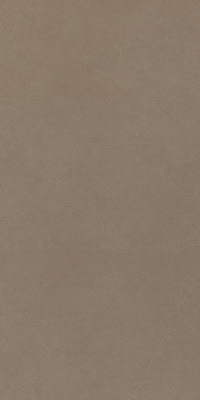 Плитка напольная Paradyz Intero Mocca сатин 44,8 X 89,8