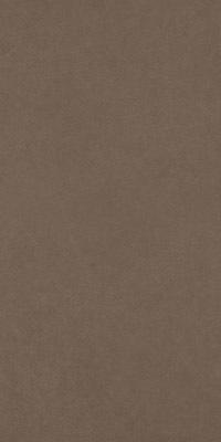 Плитка напольная Paradyz Intero Brown сатин 44,8 X 89,8