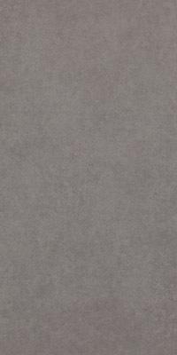 Плитка напольная Paradyz Intero Grys сатин 44,8 X 89,8