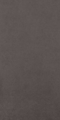 Плитка напольная Paradyz Intero Nero сатин 44,8 X 89,8