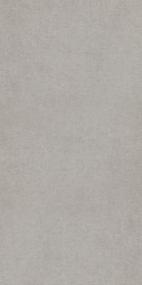 Плитка напольная Paradyz Intero Silver сатин 44,8 X 89,8