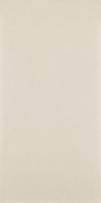 Плитка напольная Paradyz Intero Bianco сатин 59,8 X 119,8