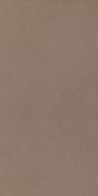 Плитка напольная Paradyz Intero Mocca сатин 59,8 X 119,8