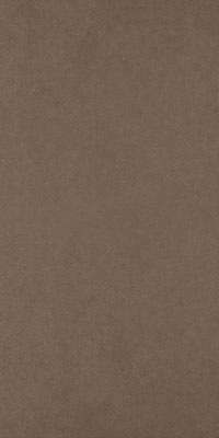 Плитка напольная Paradyz Intero Brown сатин 59,8 X 119,8