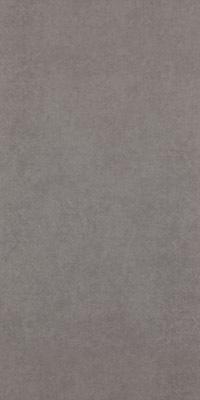 Плитка напольная Paradyz Intero Grys сатин 59,8 X 119,8