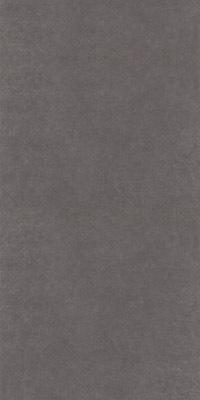 Плитка напольная Paradyz Intero Grafit сатин 59,8 X 119,8