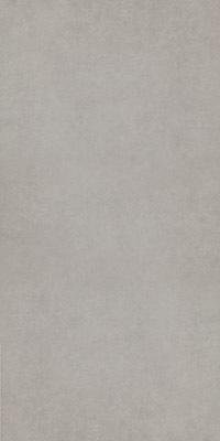 Плитка напольная Paradyz Intero Silver сатин 59,8 X 119,8