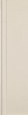 Плитка напольная Paradyz Intero Bianco 29,8 X 119,8