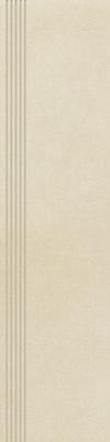 Плитка напольная Paradyz Intero Beige 29,8 X 119,8